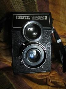 img_3323
