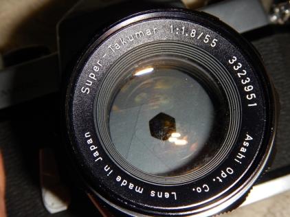 DSCN0516