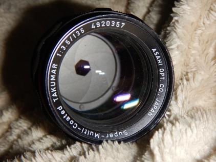DSCN0520