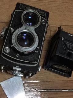 A54F6225-4EA9-4F67-B83C-99F0DE72A9DE
