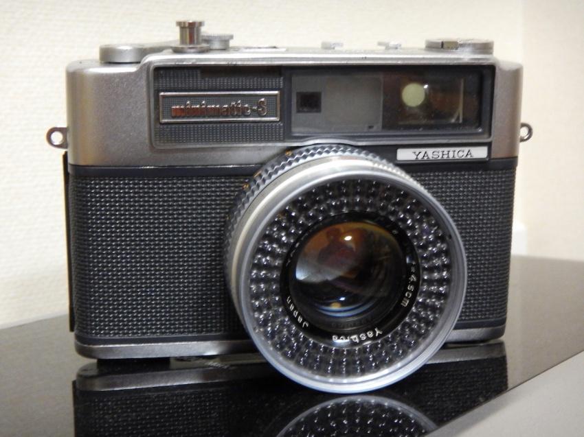 DSCN0548