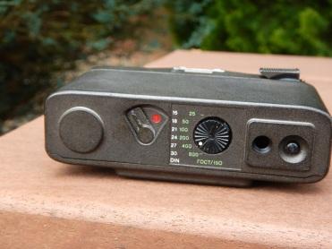 DSCN0596