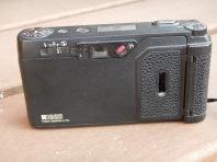 DSCN0606