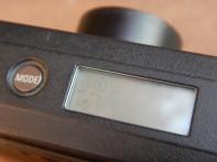 DSCN0608