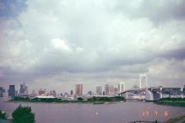 Photo08_6A