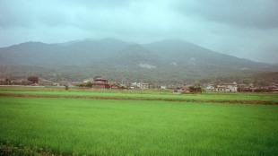 Photo16_16