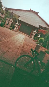 Photo18_18