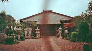Photo19_19