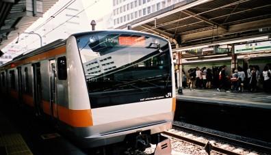 FH020016