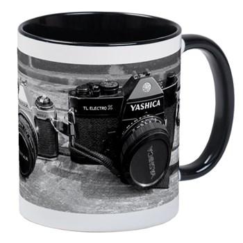 pentax_and_yashica_vintage_cameras_mugs