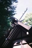 FH010016
